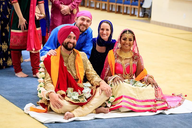 Neelam_and_Matt_Gurdwara_Wedding-1531.jpg