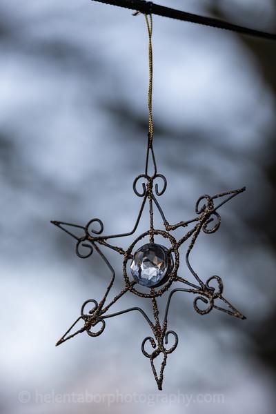 Winter Wonderland daytime-47.jpg