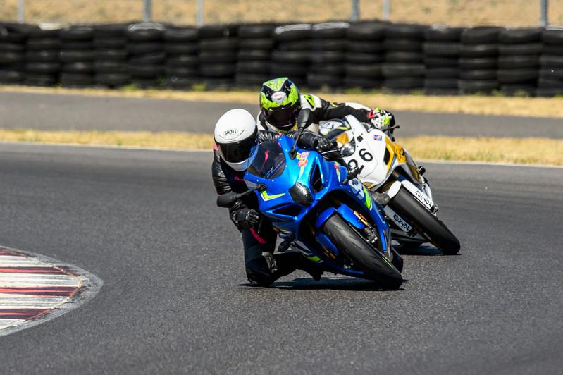 AandR_superbike_deathmatch_2fast_july_14_2017-271.jpg