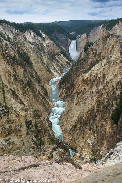 Yellowstone-147.jpg