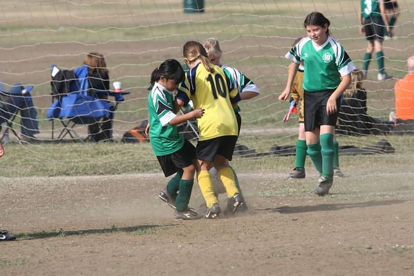 Soccer07Game10_037.JPG