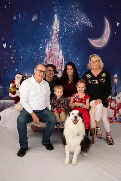 Christmas-2019-Large-137.JPG