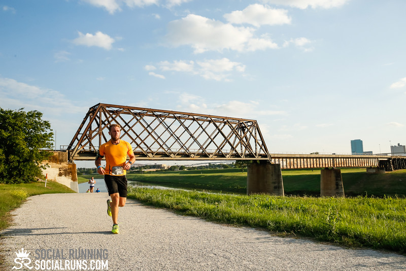 National Run Day 5k-Social Running-1645.jpg