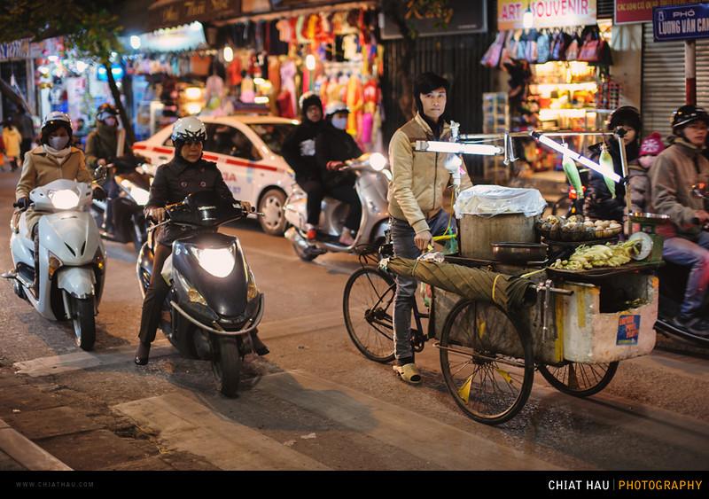 Chiat Hau Photography_Travel_Vietnam_Hanoi_2013-6.jpg