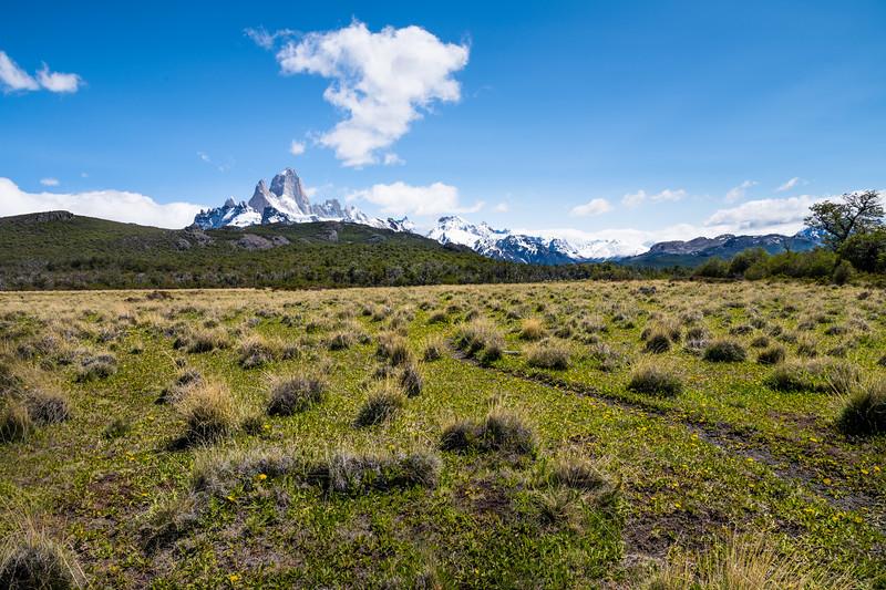 Patagonia-131.jpg