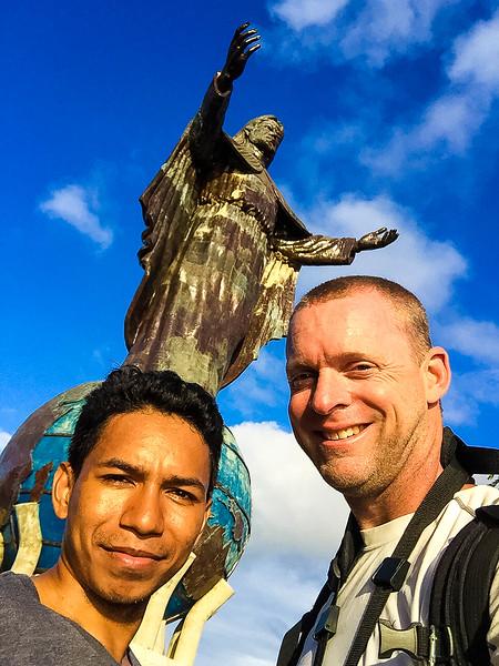 Timor Leste-23.jpg