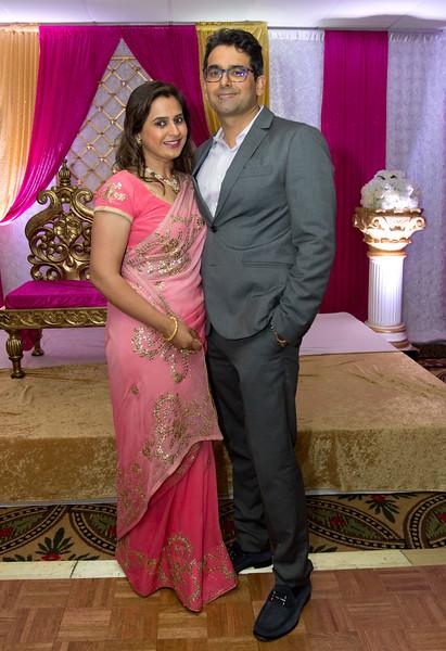 2018 06 Devna and Raman Wedding Reception 031.JPG