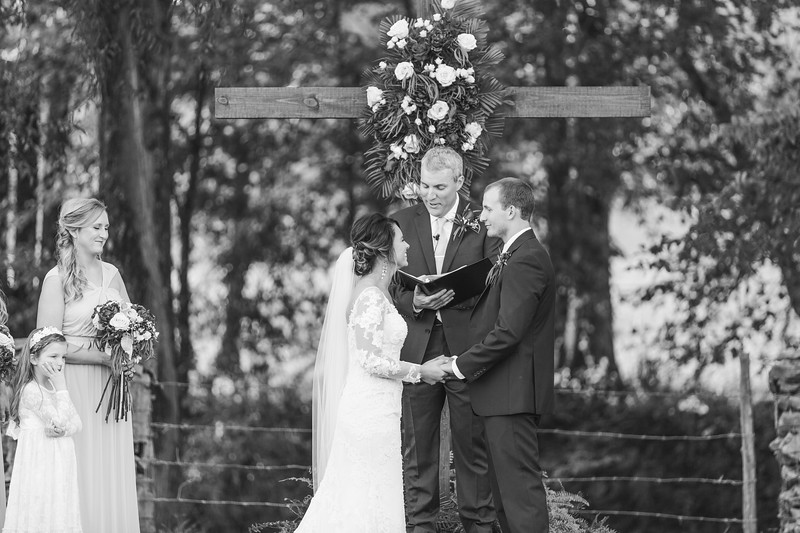533_Aaron+Haden_WeddingBW.jpg