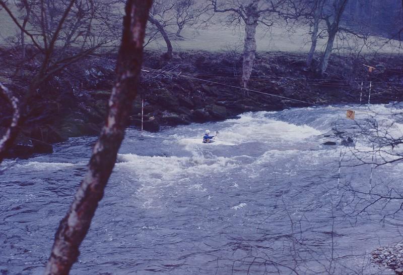 015-002 1986 Appletreewick, Div 2 (KM=45, Paul Evans).jpg