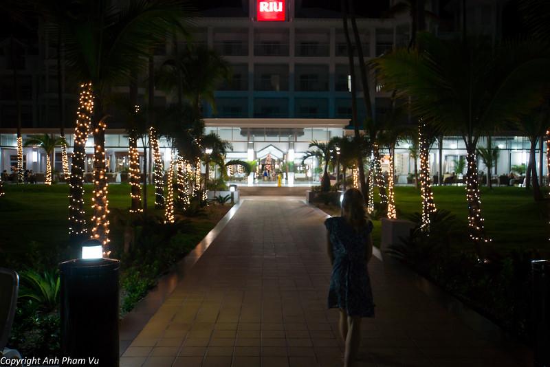Punta Cana December 2012 188.jpg