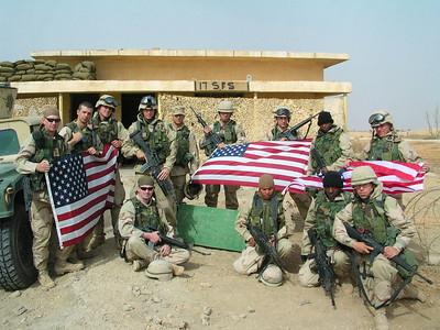 IRAQ2003