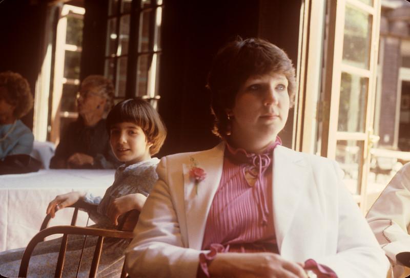 1980-05-03 John & Chris Wedding-24.jpg