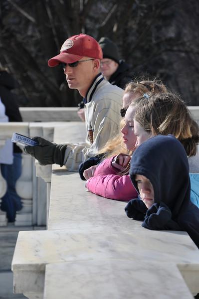 Arlington Cemetery Photo Walk 074.jpg