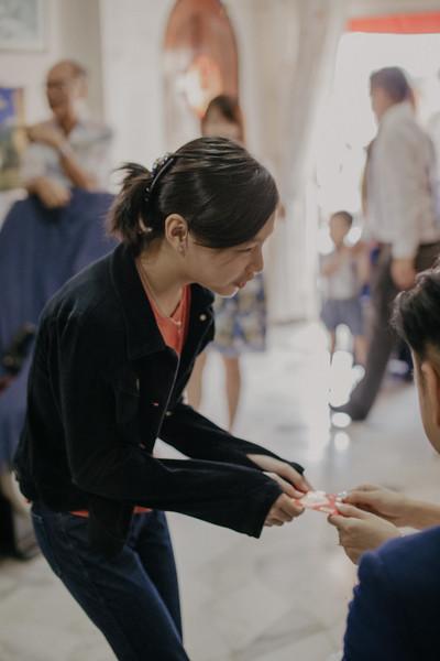 Choon Hon & Soofrine Morning Section-746.jpg