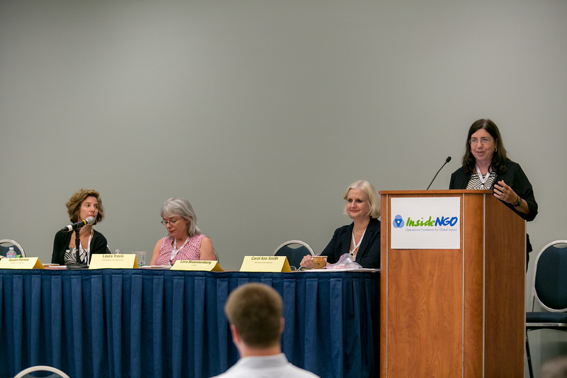 InsideNGO 2015 Annual Conference-0105.jpg
