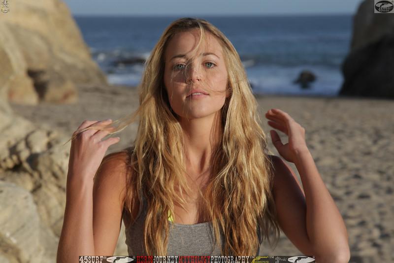 45surf_swimsuit_models_swimsuit_bikini_models_girl__45surf_beautiful_women_pretty_girls089.jpg