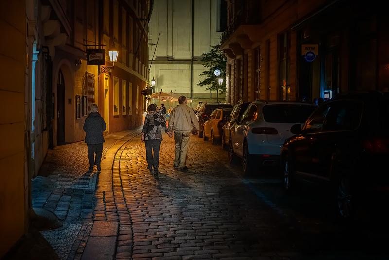 2019-05May-Prague-1235-Edit.jpg