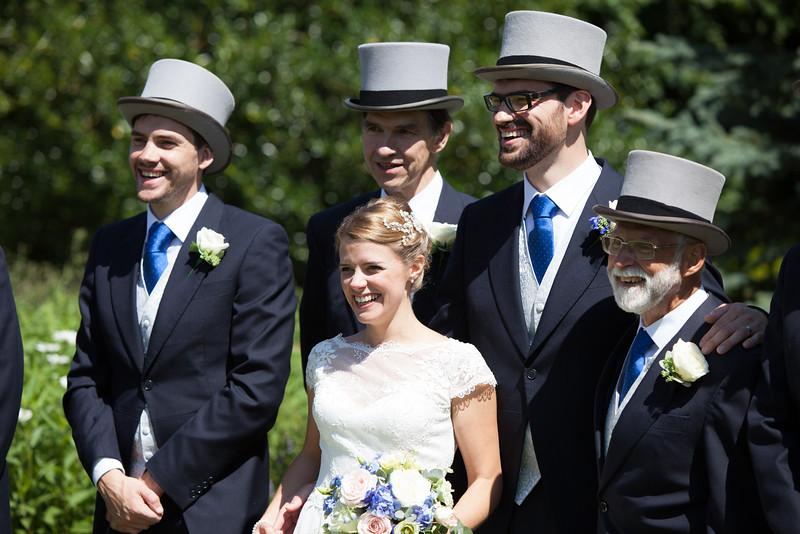 523-beth_ric_portishead_wedding.jpg
