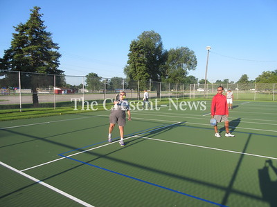 08-23-18 Pickleball