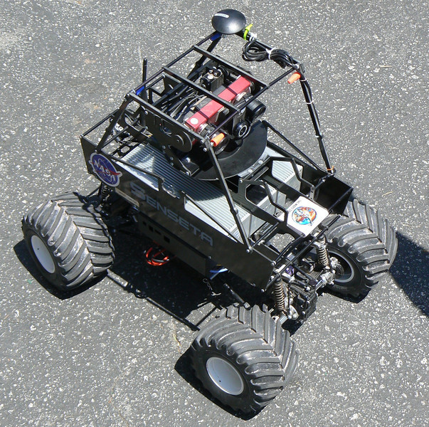 P1030200.JPG