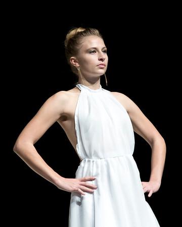 2013 McCallum Fashion Show