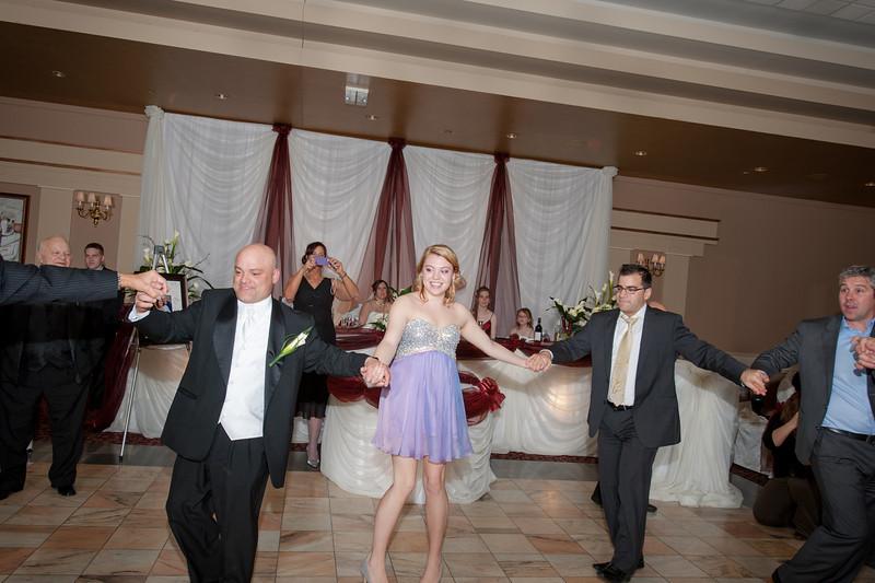 Ricci Wedding_4MG-9221.jpg