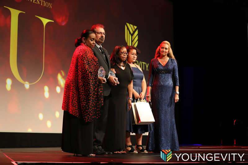 09-20-2019 Youngevity Awards Gala CF0230.jpg