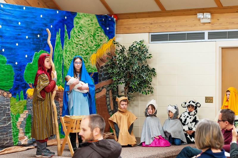 20191209 Faith Children Advent Family Gathering-8006-2.jpg