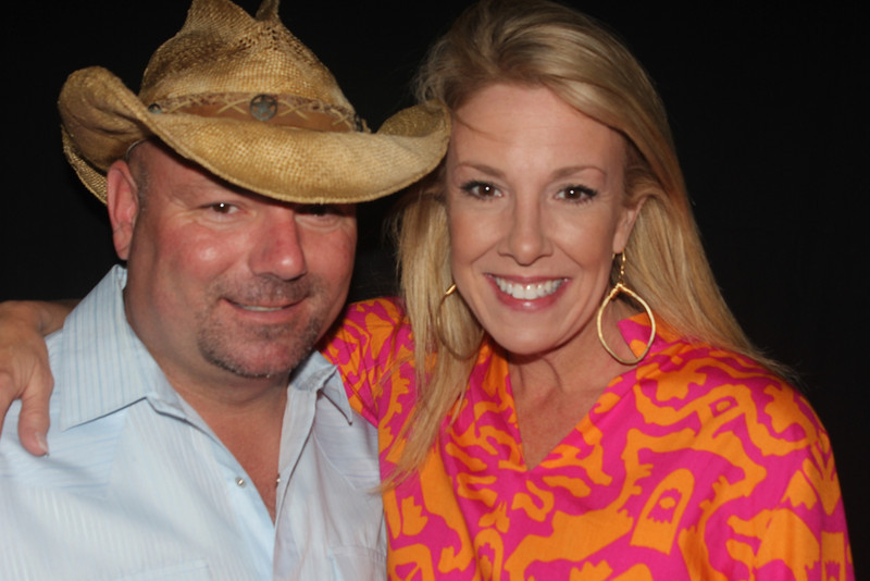 Best of Acadiana Party 2013-06-24 by SnapStar Photos010.JPG