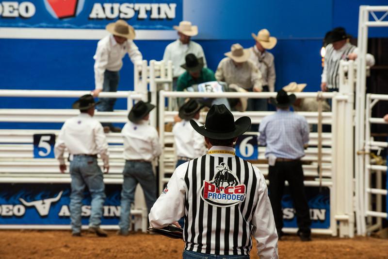 Austin_Rodeo-2590.jpg