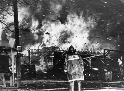1.12.1969 - Reading Fairgrounds Market, Muhlenberg Township
