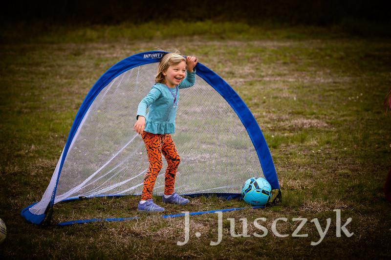 Jusczyk2021-8504.jpg