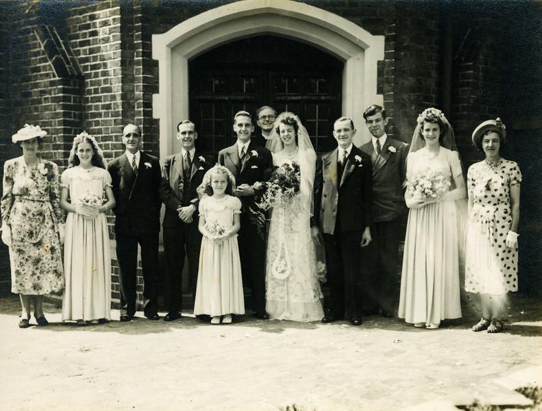 Bill & Doreen Wedding-Edit.jpg