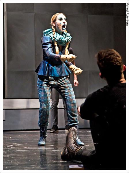 _Hamlet.8219.1.jpg