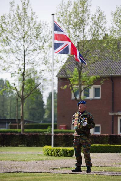 Ypres Barracks (38 of 139).jpg