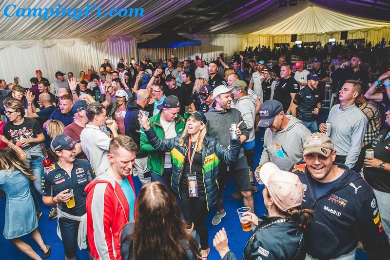 Camping f1 Silverstone 2019-409.jpg