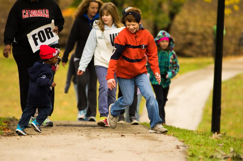 10-11-14 Parkland PRC walk for life (338).jpg