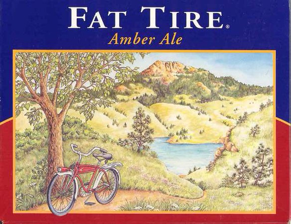 620_Fat_Tire_Amber_Ale.jpg