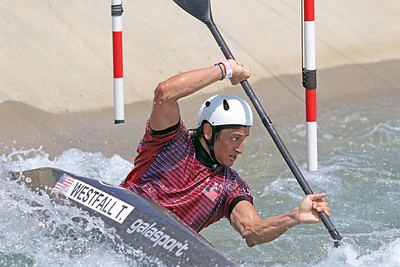 Whitewater Center - July 14, 2020