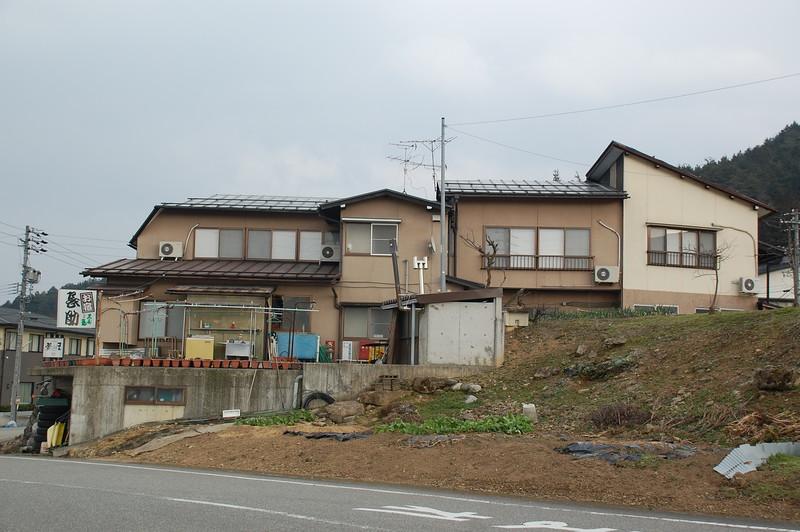 22-Japan07_0842.JPG