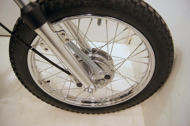 1975 HarleySX125 12-11 011.JPG
