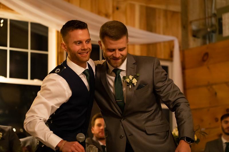 Blake Wedding-1287.jpg