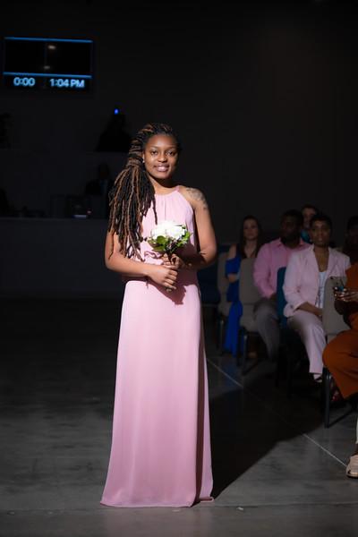 Clay Wedding 2019-09900.jpg