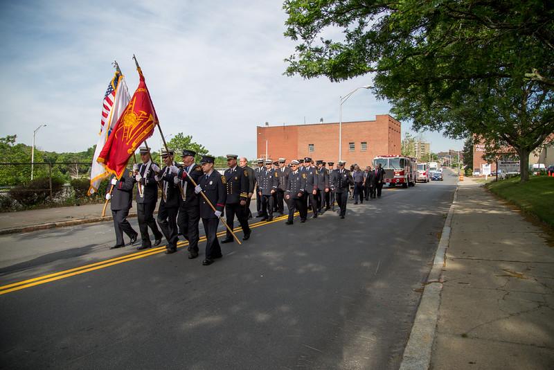 6-12-2016 Firefighter Memorial Breakfast 053.JPG