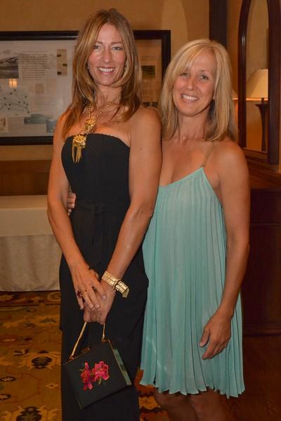 Karen Lansill and Janice Varlow.jpg