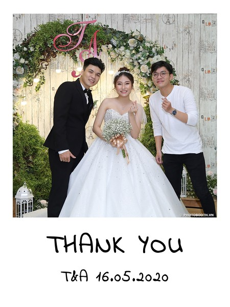 TA-wedding-instant-print-photo-booth-at-Revierside-Palace-Quan-4-Chup-hinh-in-anh-lay-lien-Tiec-Cuoi-045.jpg