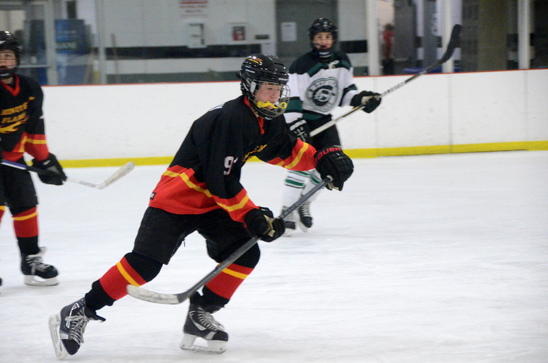 121222 Flames Hockey-039.JPG