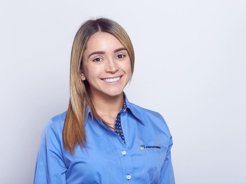 Isabel Polanco-VRTLPRO Headshots-0260.jpg