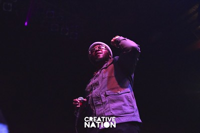 JACQUEES LIVE: KING OF R&B TOUR 02.14.20