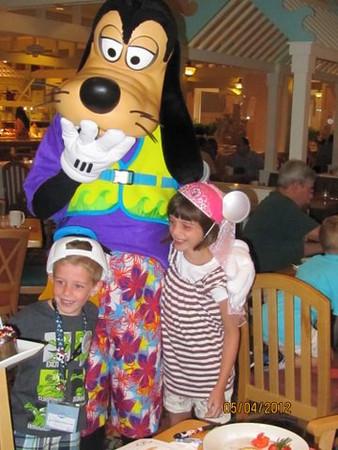 Disney World 090.JPG